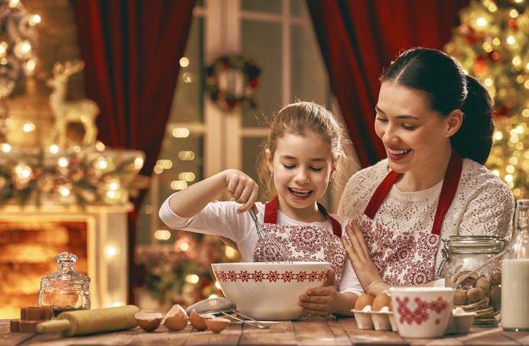 Bożonarodzeniowa tradycja kulinarna