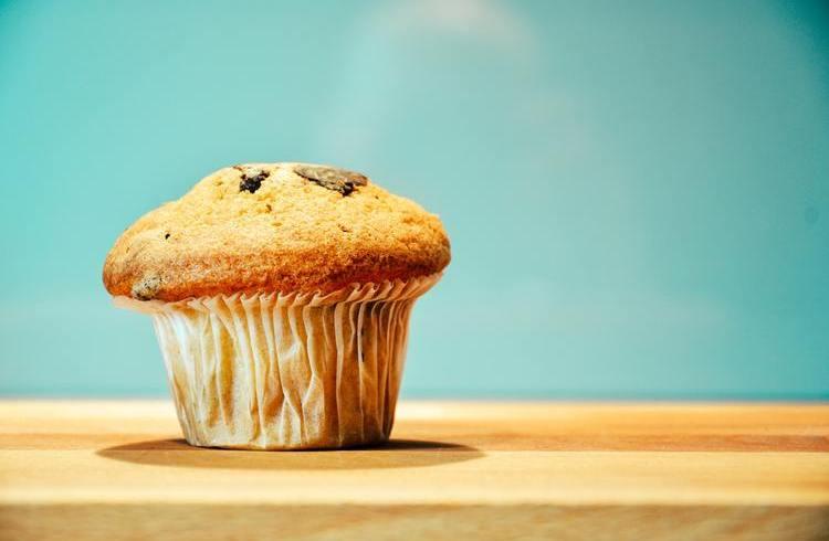 Jak zrobić pyszne muffinki i czym je udekorować?