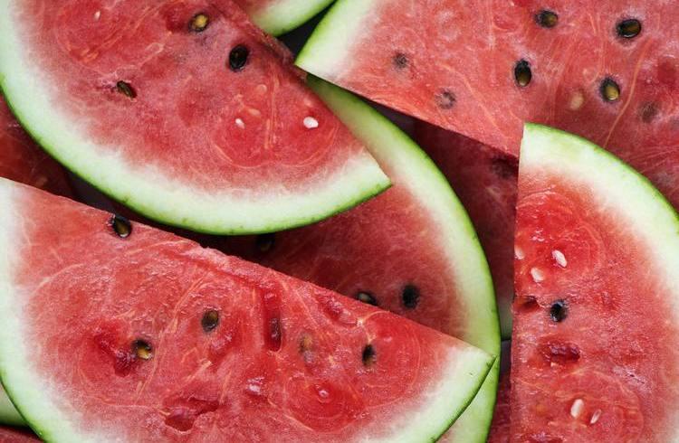 Co to jest sorbet owocowy i jak go zrobić?
