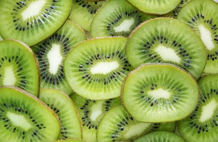Jak kandyzować owoce?