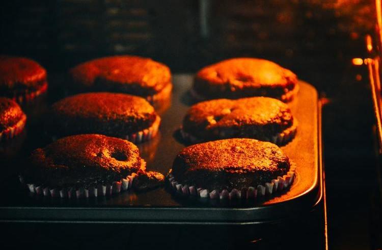 Termoobieg w piekarniku - kiedy używać?