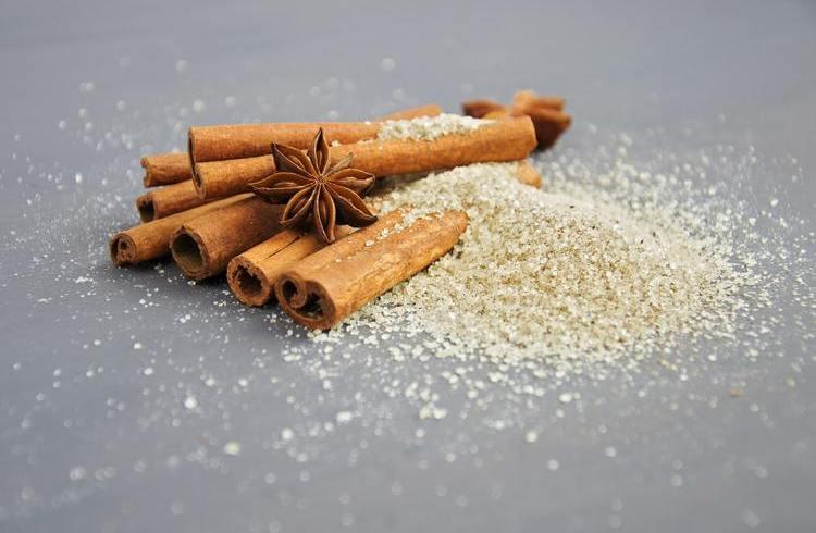 Czy cukier brązowy jest zdrowszy od białego?