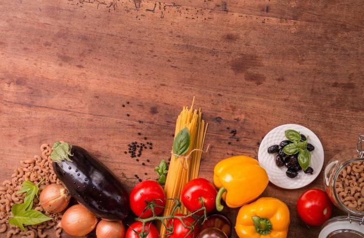 Jakie warzywa jeść zimą? (Część I)