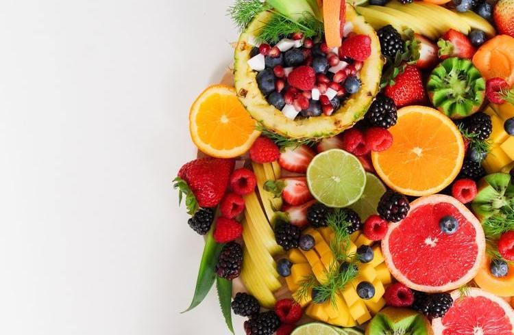 Jakie owoce jeść zimą? (Część I)