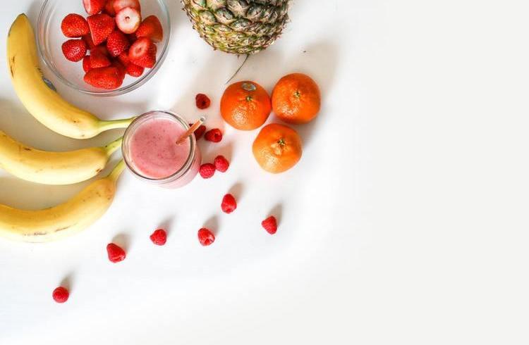 Jakie owoce jeść zimą? (Część II)