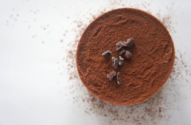Po czym rozpoznać dobrą czekoladę?