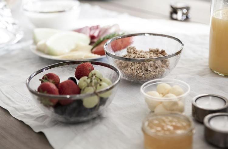 Jaki mikser kuchenny wybrać? (Część II)